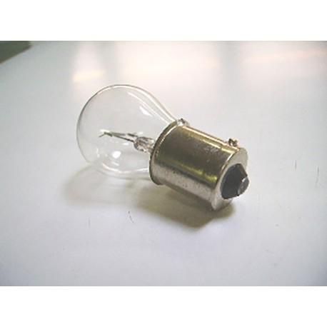 Ampoule 32,5V-34W pour MAJOR