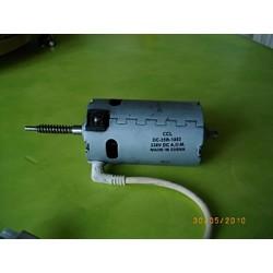 Moto-réducteur 230 V IDRIVE