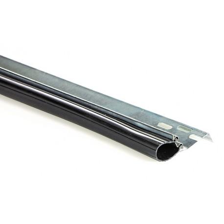 """Joint bas 2"""" sans cornière métallique ( vendu au mètre)"""