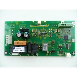 Carte électronique Wayne Expert 433 Mhz