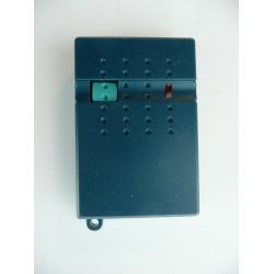 Emetteur 1 Fonction - 224 MHz pour WD