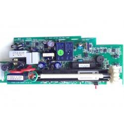 Carte électronique I-drive 433Mhz Radio Fréquence