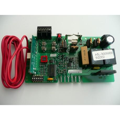 Carte Electronique pour Moteur Major 40Mhz