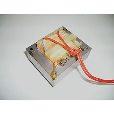 Transformateur 230V-24V pour MAJOR