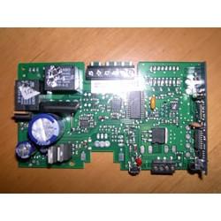 Carte Electronique pour Moteur Major E434 Mhz