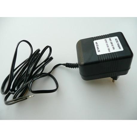 Transformateur pour récepteur universel Push&Pull