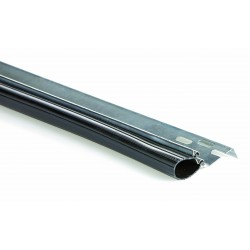 """Joint bas 2"""" avec cornière métallique ( vendu au mètre)"""