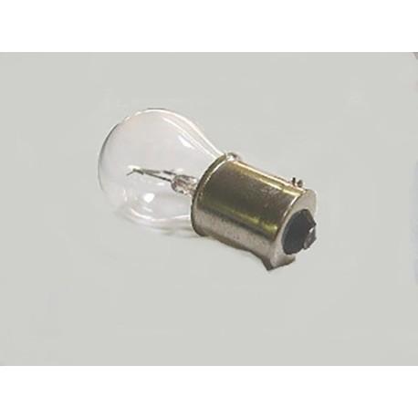 Ampoule (baillonette) 24V 21W pour Push & Pull J et S