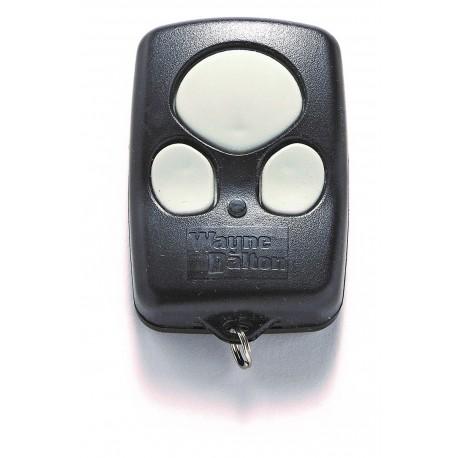 Emetteur 3 boutons Idrive 433 mhz