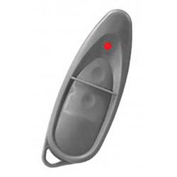 Mini émetteur 2 canaux Major 868 Mhz