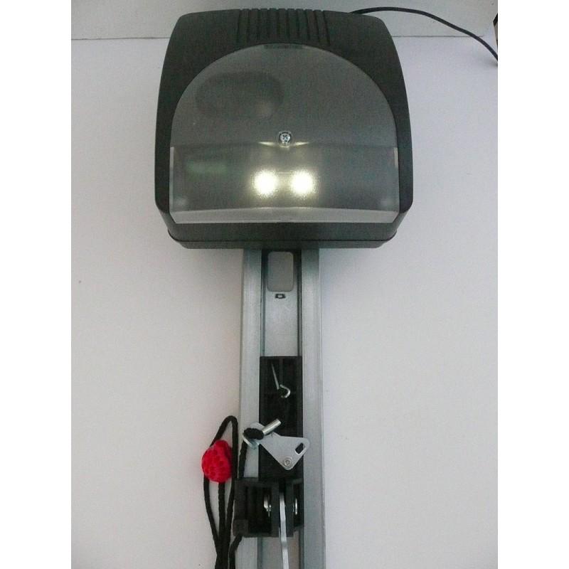 Moteur Push Amp Pull 600 1 1 233 Metteur Poussoir Filaire