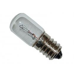 Ampoule (à vis) 24V 10W pour Push & Pull B