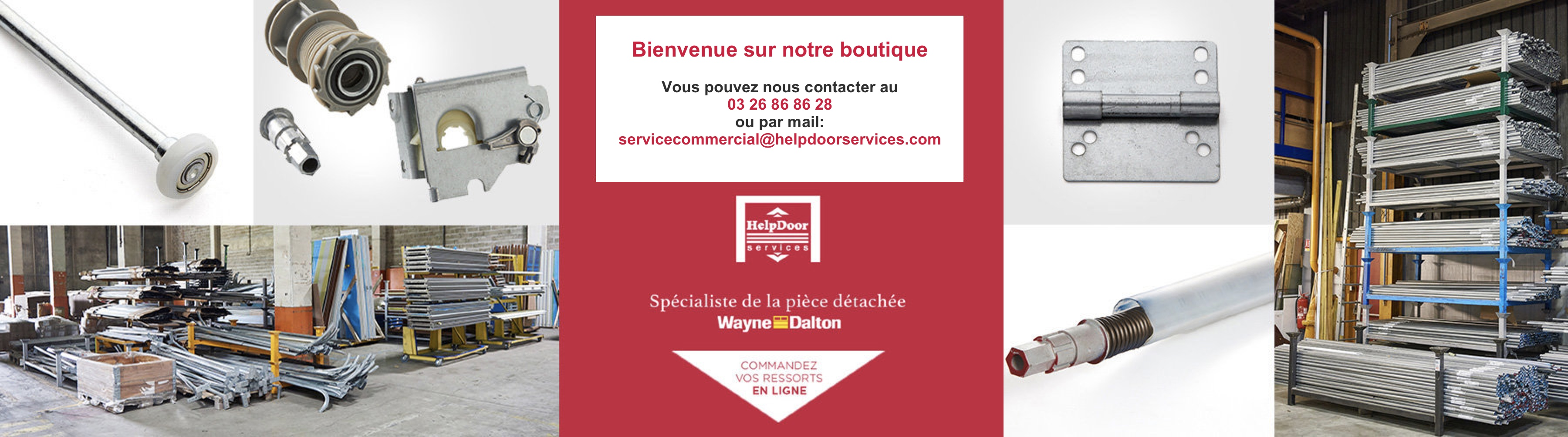 Helpdoorservices for Porte de garage wayne dalton confort 9100